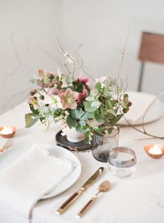 04-spring-flower-workshop-with-sarah-winward008.jpg (800×1092)