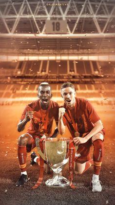 Lukas Podolski, Istanbul, Bff, Hipster, Football, Yellow, Wallpaper, Apple Iphone, Soccer
