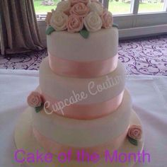 See 2 photos from 6 visitors to Cupcake Couture. Cupcake Couture, 2 Photos, Wedding Cakes, Desserts, Wedding Gown Cakes, Tailgate Desserts, Deserts, Cake Wedding, Postres