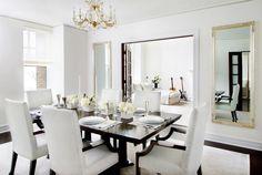 Design Sophistication Michael Wollaeger Interiors Ma