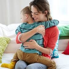 Voxxi > Health > Helping children cope with a parent's chronic illness  http://voxxi.com/2012/09/17/helping-children-cope-chronic-illness/