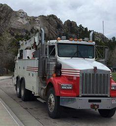 Semi Trucks, Old Trucks, Welding Services, Truck Mechanic, Welding Rigs, Shop Truck, Classic Trucks, Vehicles, Sweet