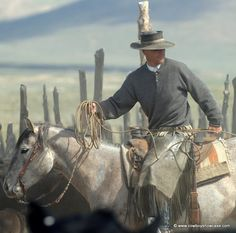 cowboy terms