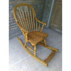 Saya menjual kursi goyang seharga Rp900.000. Dapatkan produk ini hanya di Shopee! https://shopee.co.id/rodwifurniture/46075920 #ShopeeID