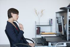 HR Agony Aunt: Opportunity in Disguise?