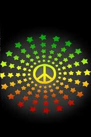 Lp Give Peace A Chance, Peace Signs, Hippie Art, Funny Art, Peace And Love, Creativity, Drop, Ideas, Peace