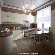 home decor interior design decoration image picture photo kitchen http://www.decor-interior-design.com/kitchen-interior-design/kitchen-interior-design-25/