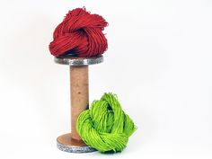 Bulky Paper Twine - 190 yards (175m) by PaperPhine