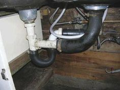 Photo: Jan Lee | thisoldhouse.com | from Home Inspection Nightmares III