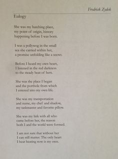 Poems About Life   ... Martyr for Learning - A poem describing the ...
