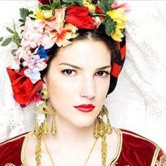 http://www.music-bazaar.com/greek-music/album/873018/EASTWEST-DISI-KE-ANATOLI-SINGLE/?spartn=NP233613S864W77EC1&mbspb=108 Shantel, ΚΕΤΙΜΕ ΑΡΕΤΗ - EASTWEST - ΔΥΣΗ ΚΑΙ ΑΝΑΤΟΛΗ (SINGLE) (2015) [Pop] #Shantel, # #Pop