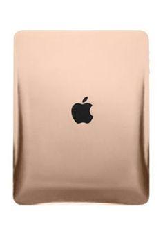 Apple iPad 16GB - Rose Gold by Continental, http://www.amazon.com/dp/B009ZREM0S/ref=cm_sw_r_pi_dp_yyAdrb1AHDHBR