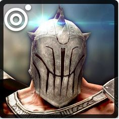 Codex: The Warrior v1.0 APK Mod - Android Games - Codex: The Warrior v1.0 APK Mod In ancient times the great Guardians of Codex, the source of ultimate power, were betrayed by Tiraz, a fellow Guardian. Tiraz sought to take the power of Codex for himself, but the others managed to send it to the human realm in hopes of hiding it. Tiraz followed...
