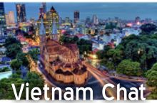 Vietnam Chat Rooms Online Free Without Registration, Vietnam Chat Room live for friendship with Vietnamese girls and boys to make friends for chatting.