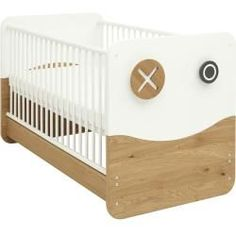 now by hülsta minimo combi cot Minimo ¦ wood color ¦ dimensions (cm): W: 80 H: 88 D: 144 Now! by Hül – Garden Projects School Projects, Projects For Kids, Mini Mo, Baby Room Colors, Modern Crib, Diy Garden Projects, Backyard For Kids, Water Conservation, Diy On A Budget