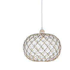 Juanita Pendant Light