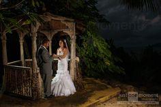Beautiful venues, amazing photographs, everlasting memories...  #weddingvenues #memories #weddingphotography  #everlasting Wedding Moments, Wedding Venues, Photographs, Wedding Photography, In This Moment, Memories, Wedding Dresses, Amazing, Beautiful
