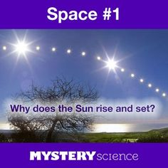 Hands-on Sky Viewer activity bundled in a complete Space lesson: DAY… Mystery Science, Science Fun, Science Ideas, Sky Viewer, Planets And Moons, Space Planets, Back To School Sales, Space Theme, Assessment