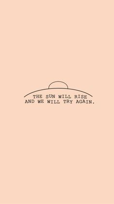 """Motivation Quotes : aliensfromhell: """"From WeHeartIt """". - About Quotes : Thoughts for the Day & Inspirational Words of Wisdom Yoga Quotes, New Quotes, Cute Quotes, Words Quotes, Quotes To Live By, Motivational Quotes, Funny Quotes, Sayings, Simple Quotes"""