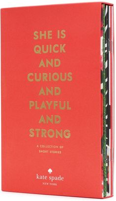 Quick. Curious. Playful. Strong. pinned with Bazaart