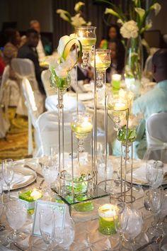 ATL Wedding Reception Photos on WeddingWire