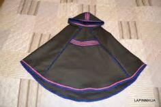 Bilderesultat for luhka Skirts, Image, Fashion, Moda, Fashion Styles, Skirt, Fashion Illustrations, Gowns
