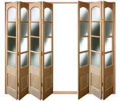 5 Awesome Room Divider With Door Pic Ideas