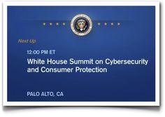 De nuevo la escenificación del dilema entre seguridad y privacidad