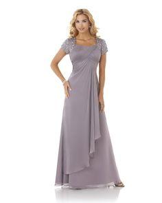 Mother of the bride/groom dress-Bonny Bridal