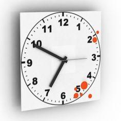 Download 3D Clock