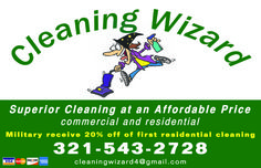 Design graphics printing melbourne fl discounts for military cleaning wizard military discount network colourmoves