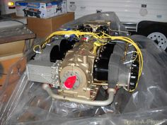 Continental TSIO-520 Series    http://www.trade-a-plane.com/for-sale/engines/Continental/_group=TSIO-520+Series