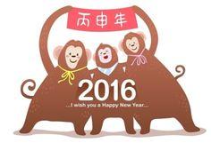 2015-12-30_10-46-54.jpg 600×411픽셀