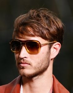 15 Hottest Long-On-Top Hairstyles for Men 15 Best Long on Top Men's Hairstyles: Men's Long o Popular Mens Haircuts, Hipster Haircuts For Men, Hipster Hairstyles, Boy Hairstyles, Men's Haircuts, Trendy Haircuts, Men Hipster, Hairstyles Pictures, Mens Summer Hairstyles