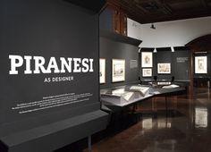 v&a museum - Google 검색