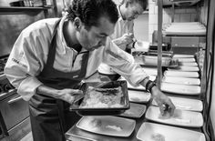 Pascal Jalhay http://kynotes.nl/sterrenchefs-kookten-24uur-serious-request/