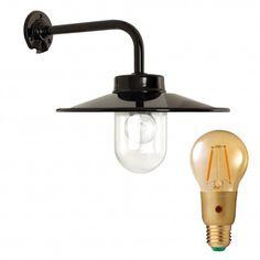"Tischleuchte LED ""Edison the petite II"" online kaufen"