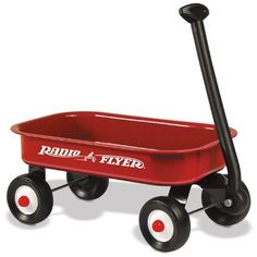 Radio Flyers 5 Little Red Wagon, http://www.amazon.de/dp/B0006NDB6Q/ref=cm_sw_r_pi_awdl_xs_rntDybZYW137K