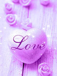 Decent Image Scraps: Love Animation My Funny Valentine, Valentines, Valentine Images, Valentine Craft, I Love Heart, Crazy Heart, Valentine's Day, Jolie Photo, Love Wallpaper