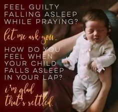 Faith Church, Walk By Faith, How To Fall Asleep, Your Child, Catholic, Wish, Prayers, Encouragement, Spirituality