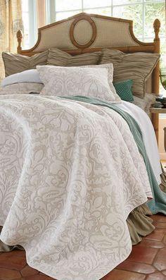 soft-surroundings-amalfi-quilt