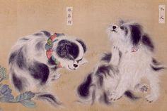 渋谷で犬をモチーフにした作品約90点が展示される「いぬ・犬・イヌ」展が開催 ニュース展覧会情報 2015年4月2日 -       1 (1 (((o(*゚∀゚*)o))))  渋谷 LINEで送る  渋谷区立松濤美術館で2015/4/7(火)~5/24(日)の期間に犬をモチーフにした日本の絵画や彫刻作品を紹介する展覧会「いぬ・犬・イヌ」が開催されます。  去年、渋谷区立松濤美術館では「ねこ・猫・ネコ」が開催されたのは記憶に新しいですね。今回は「犬」にスポットが当てられます。  古墳時代にはの埴輪から近世・近代、そして現代の画家や彫刻家の作品、約90点が展示されます。  会期中一部展示替えがありますのでご注意ください。また、展覧会に行った際に自分で撮影した犬の写真(※紙にプリントされ、すぐ飾れる状態の写真)を持参すると、入館料が2割引きになるという「ぽち割」というのが適用されますよ。(詳しくはこちら)  以前、まとめた「コロコロ、フモフモ!!江戸時代の絵師が描いたワンコたち(9選)」でも多くの犬をモチーフにした作品を紹介しましたので合わせてどうぞ。…