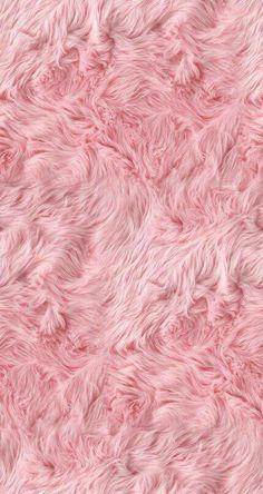 Pink fur iPhone wallpaper Source by melisoniz Iphone Wallpaper Pink, Tumblr Wallpaper, Cool Wallpaper, Pink Iphone, Pink Fur Wallpaper, Vogue Wallpaper, Latest Wallpaper, Chevron Wallpaper, Walpaper Iphone