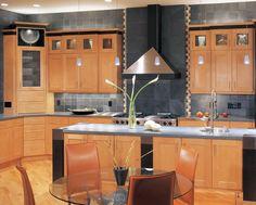 Nice Best Buy Cabinets  Kitchen Cabinets, Bathroom Vanities, San Carlos, San  Mateo +