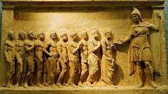 Los Anunnakis los Dioses Creadores de la Humanidad parte 1
