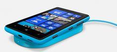 Nokia Lumia 820   AVEGO.VN