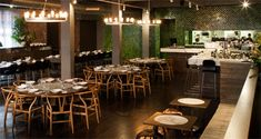 Looking for best restaurants in Melbourne cbd? Find Garden State Hotel which offers amazing lunch and dining experience as well as pubs and function rooms for hire. Contact us today to reserve a table.