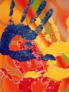 Art and Prints at Art.com