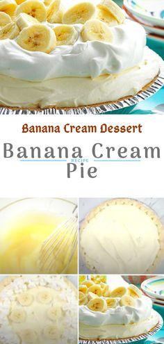 banana cream pie in a bowl, banana cream trifle, homemade banana pudding without eggs, do you use ripe bananas for banana pudding, banana cream pie recipe pioneer woman, alton brown banana cream pie, baked banana pie, #dessert, #cheesecake, #pudding, #wafers, #recipes, #dessertrecipe,