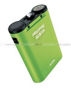 Flash Power Battery Pack http://www.joyfay.com/us/pb820-flash-power-battery-pack-for-sony-canon-nikon.html